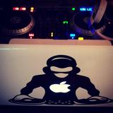 DJ Ideal Party Mix - Volume 5