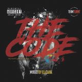 The Code | Reggae Set Mixed By Cube Deejay