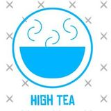 """Paws - """"High Tea DJ Contest"""""""