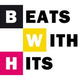 Beats With Hits25.04 (90´s special)