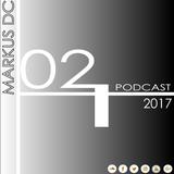 02  A 1 - Markus Dc - dj set March 2017