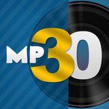 mp30 di Garbo - Puntata #02 del 28.10.14