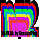 10.11.12 By ScreenPlay