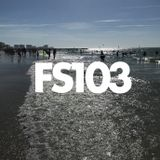 Frost Selects 103 - The Broken Edition