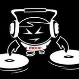 DJ MiXX - January'12 [House.Music]