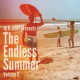 The Endless Summer vol.5