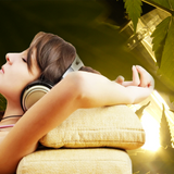 Vocal Deep House Music Chill Out #12
