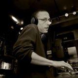 Snooba presents : Doc Lock -Guest mix