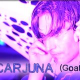 MIC'ARJUNA Dj set - The Ninth Sphere of Heaven - 04.05.2018 - Concorde Atlantique - Paris