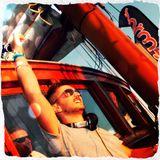 "DJ Nox - Live @ Lx Pirates ""Episode III"" 15.09.12"