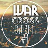 War Cross DJ Set // House //BassHouse//