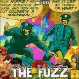 #1717: The Fuzz
