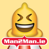 Tony Cooney of the Man2Man campaign on HIV, STIs and getting support