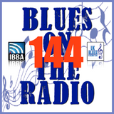 Bues On The Radio - Show 144 - The Great Escape Vol. 2