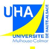 Etudiez-vous ! L'émission pour les étudiants de Mulhouse, spécial U.H.A