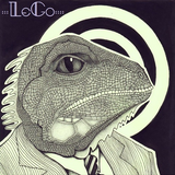Contemporary Music for the Modern Lizard