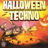 HALLOWEEN TECHNO PROMO SET by The Exclusive