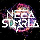 Neea Starla - Too Much Coffee Crossbreed Mix 1