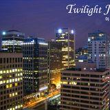 DJ Velvety - Twilight Jazz