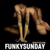FUNKY SUNDAY [Body Fusion]