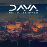 VICTHOR @ DAVA Festival (Set on The Magic Tunnel)