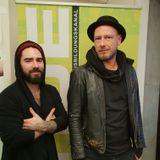 TIDE.radio// Crazy Station - Hamburgs andere Feierabendshow, 19.10.18, 15 bis 17 UHR