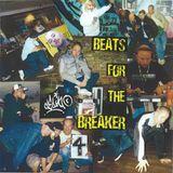BEATS FOR THE BREAKER VOL 4 (2004)