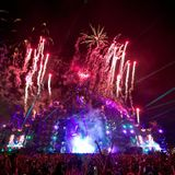 Ultra!!!! Recorded Live on March 16th, 2013