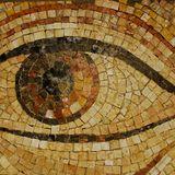 Rogier - Eye Of Ra -2018-