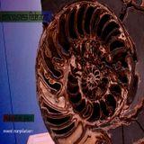 Consciousness Federation dj compilation mix