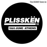 The BSMNT Goes to Plissken Festival 2015