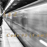 Lez - Code #5 (3 am)