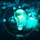 Nando Cesar - Broken Lights (Original Mix) - [UNSIGNED] 124