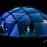 Dome Party _May23_2015_Miami