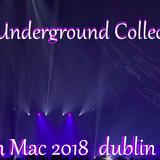 Ireland Underground Collection  #7