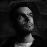 #CharlesyResidentDJ: DJ Volatile