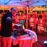 House Comercial & EDM 2014 vol-3 - Mixed by Dj Rodrigo Guimaraes