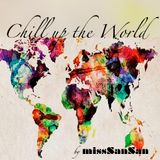 Chill Up the World