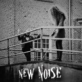 #2 New Noise
