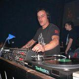 DJ Pepo vs David Moleon @ Hard Noise,Sala Puerto Palido,Granada (29-5-2010)