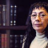 Entrevista María del Carmen Verdú (CORREPI) Primera Parte