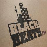 Black Is Beautiful Show @ Radio Blackbeats.fm - 21.01.2016