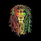Reggae Grooves Set 57 (Culture & Lovers Rock Dance Hall) *  Easy Skanking Mixx