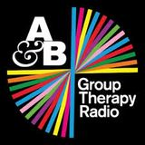 Above & Beyond – Group Therapy 148 (Guest 16 Bit Lolitas) – 18.09.2015
