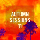 Autumn Sessions 11