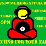Buddah-NeedleJuice-Ep1-23-01-2016-SoundWaveRadio