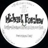 all michael forshaw vinyl mix