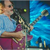 Widespread Panic Bend Highlights * July 2-3, 2016 * Summer Tour