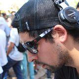 ::: Dj Zumba ::: Mix Reggeaton 2015-2