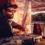 Mr Soulfa live @ BeachBreak 21-08-2015 (Sand Relaxing mix)
